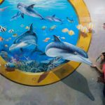 Woodlands Suites Service Residence : Art in Paradise Pattaya