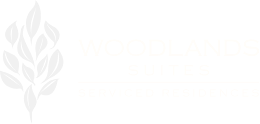 Woodlands Suites Service Residence